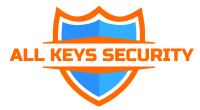 All Keys Security